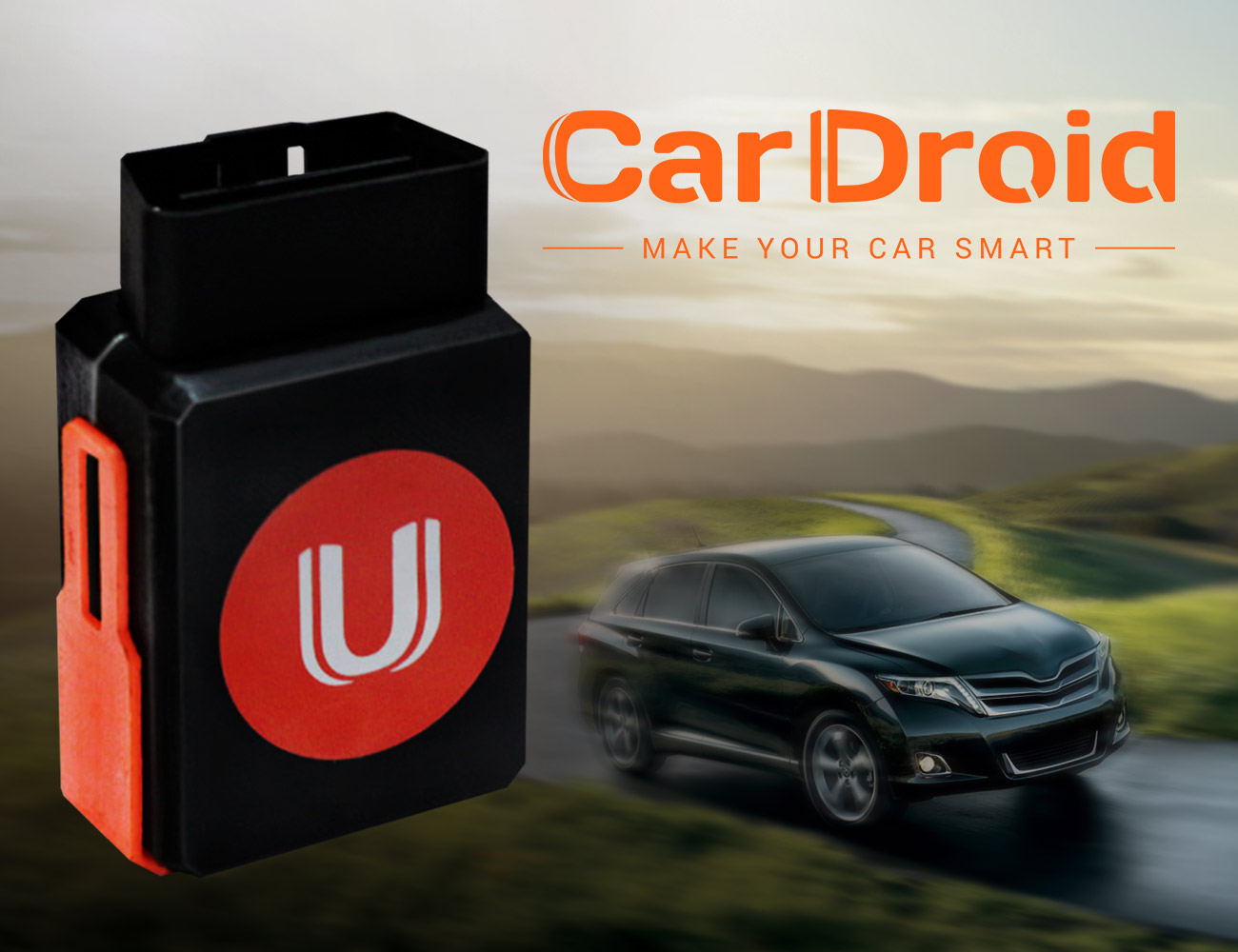cardroid-first-android-vehicle-monitoring-device-02