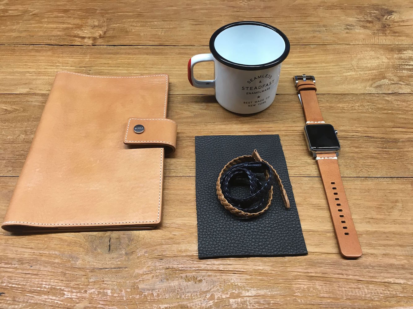 creative-straps-for-the-applewatch-01