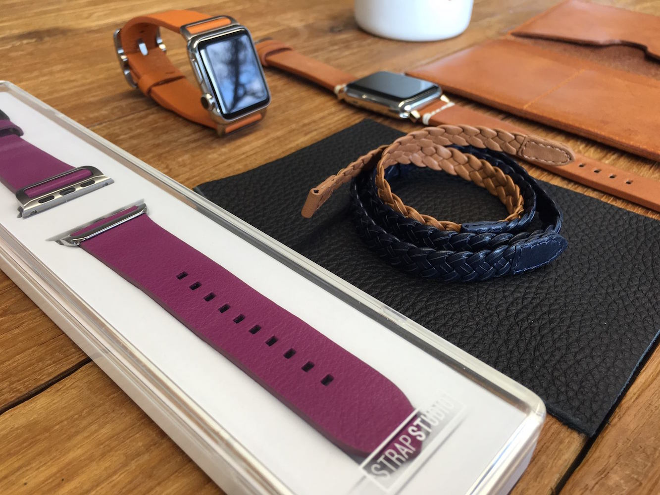 creative-straps-for-the-applewatch-02