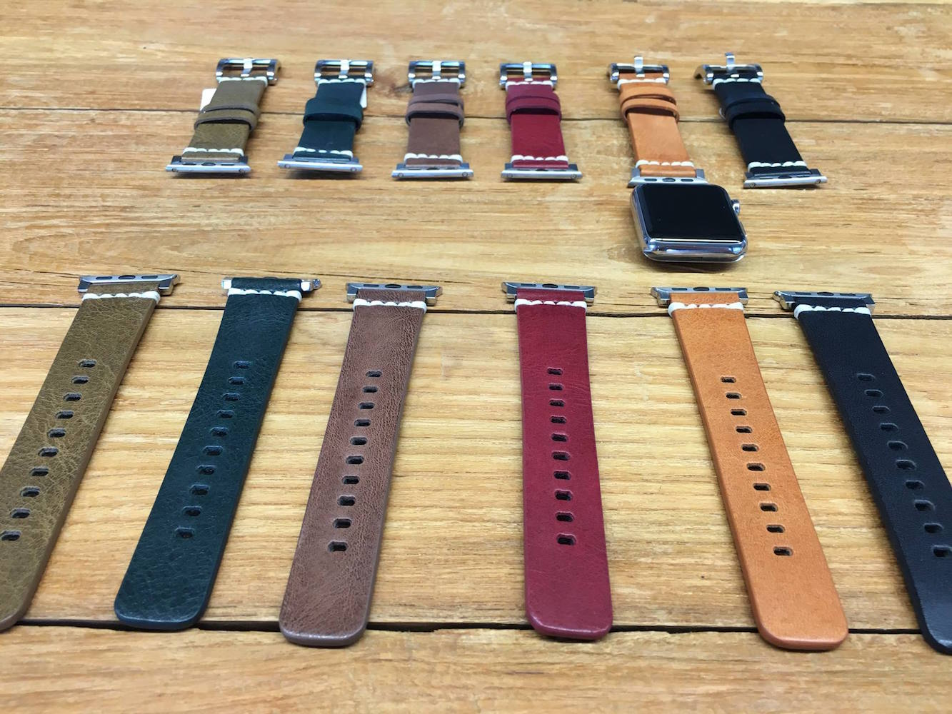 creative-straps-for-the-applewatch-04