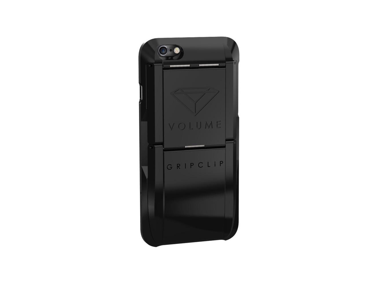 grip-clip-the-worlds-most-useful-iphone-case-03