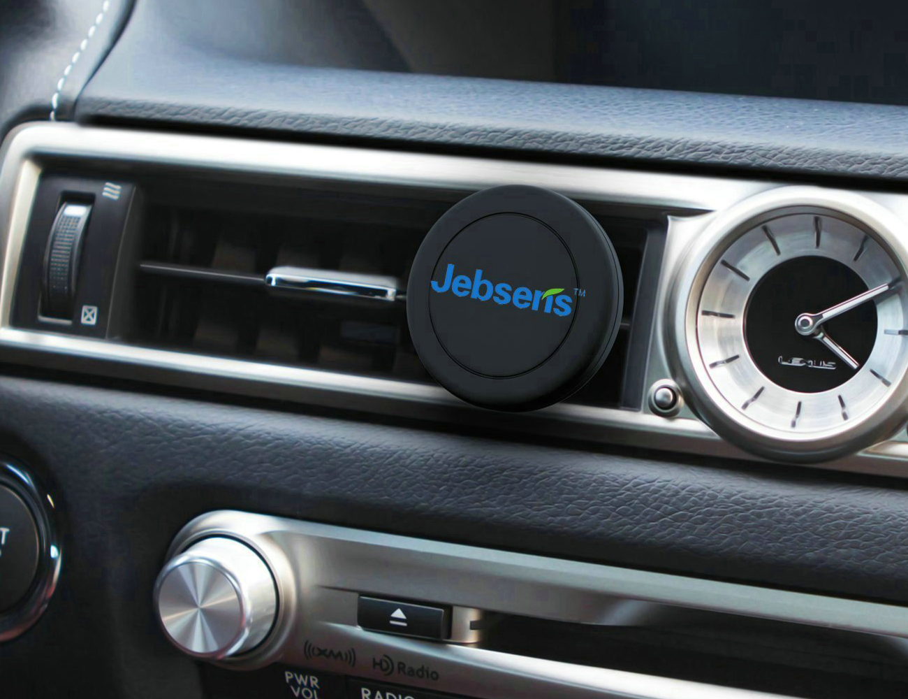 jebsens-magnetic-smartphone-car-mount-02