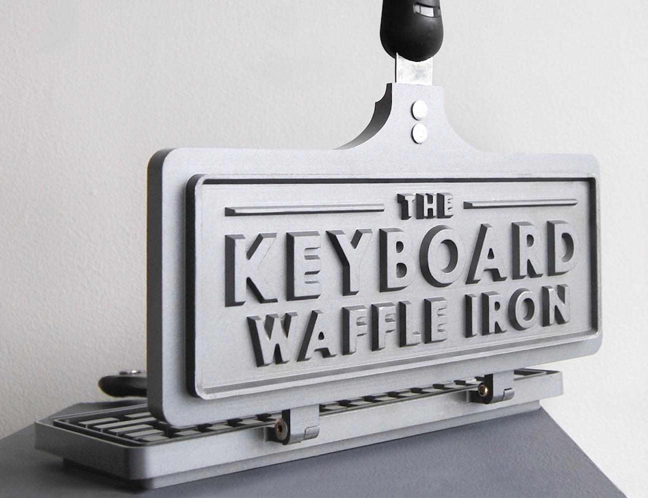 keyboard-waffle-maker-03