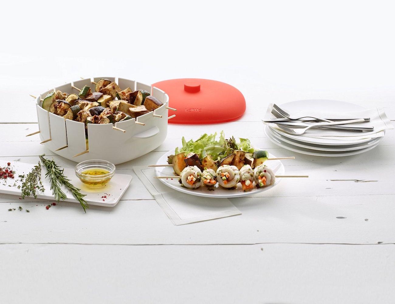 lekue-microwavable-kebob-cooker-03
