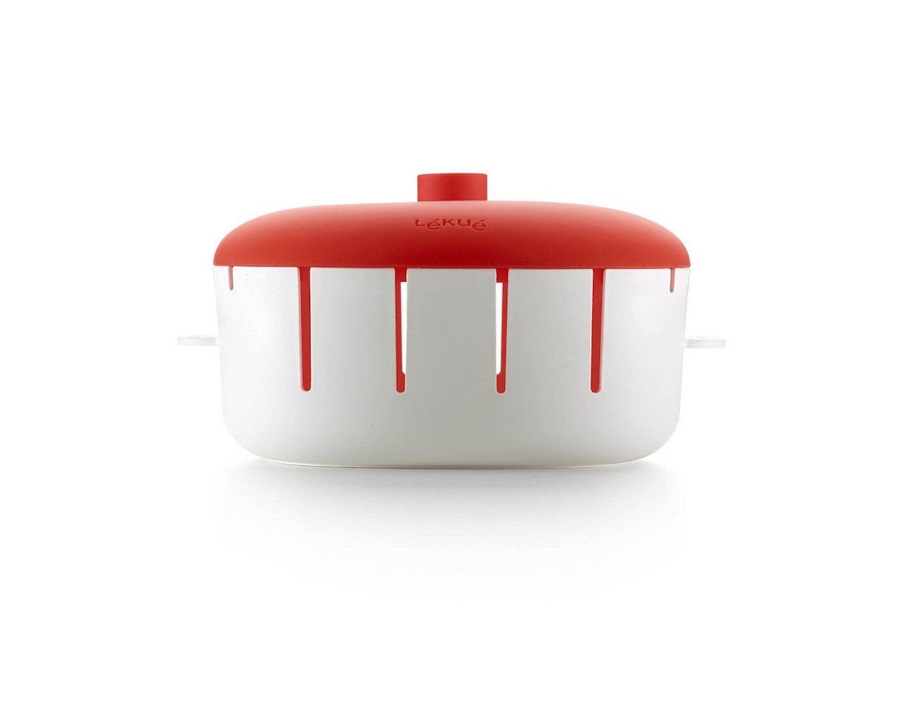 lekue-microwavable-kebob-cooker-04