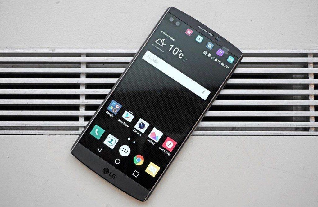 LG-V10-review-3