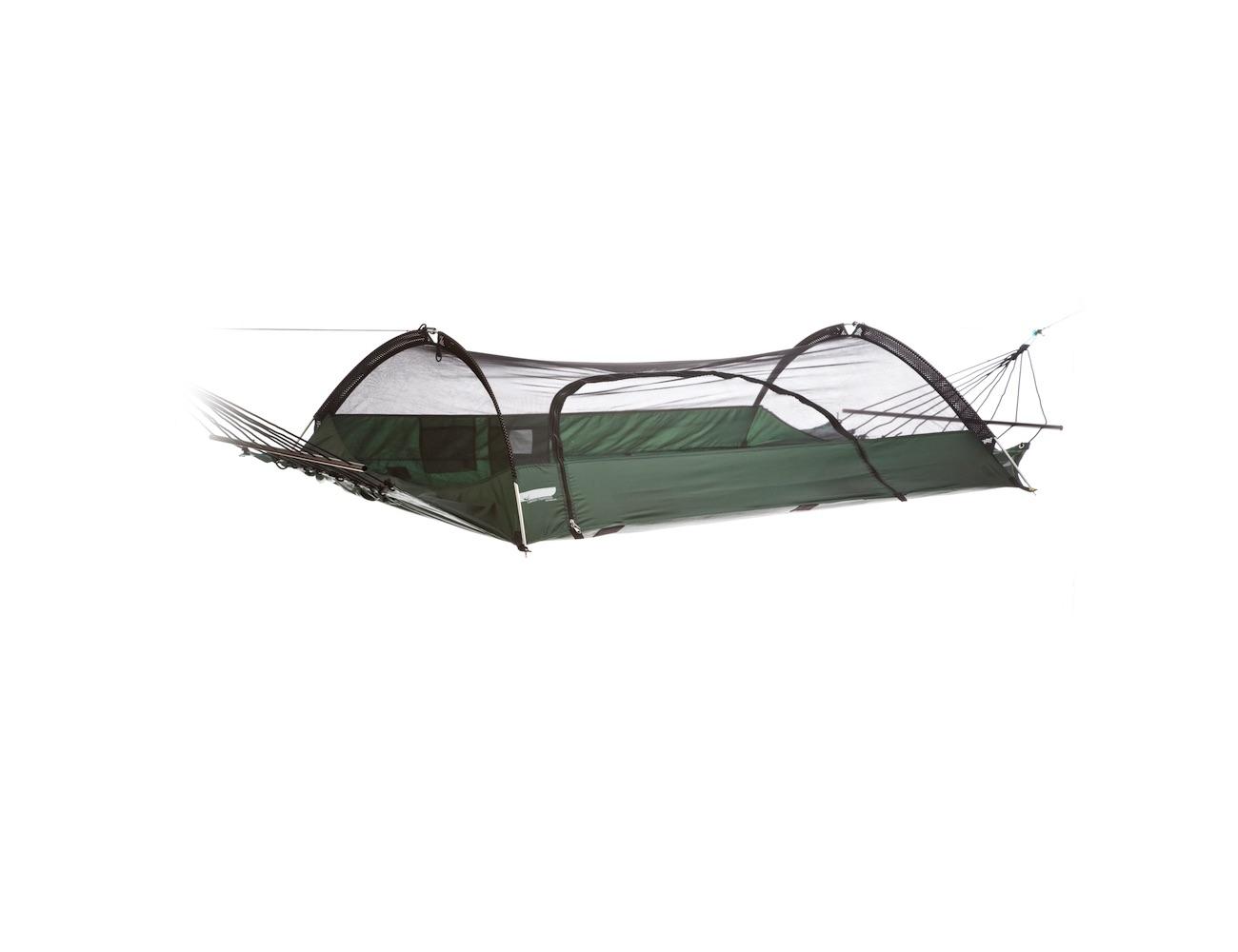 lawson-hammock-08