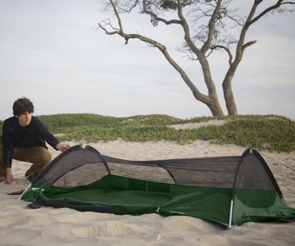 lawson-hammock-09