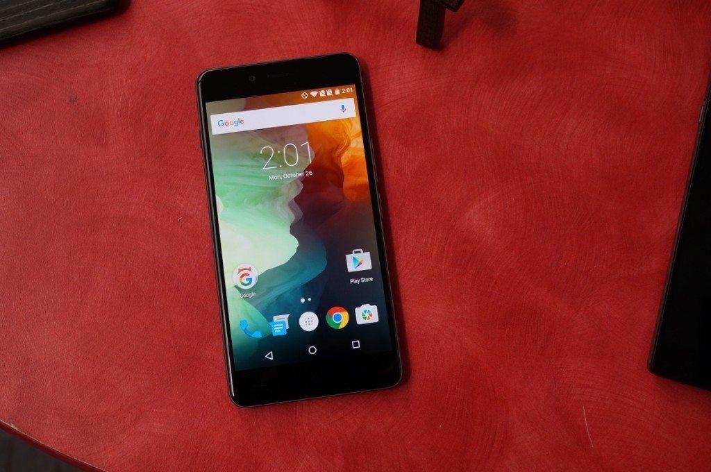 OnePlus-X-8