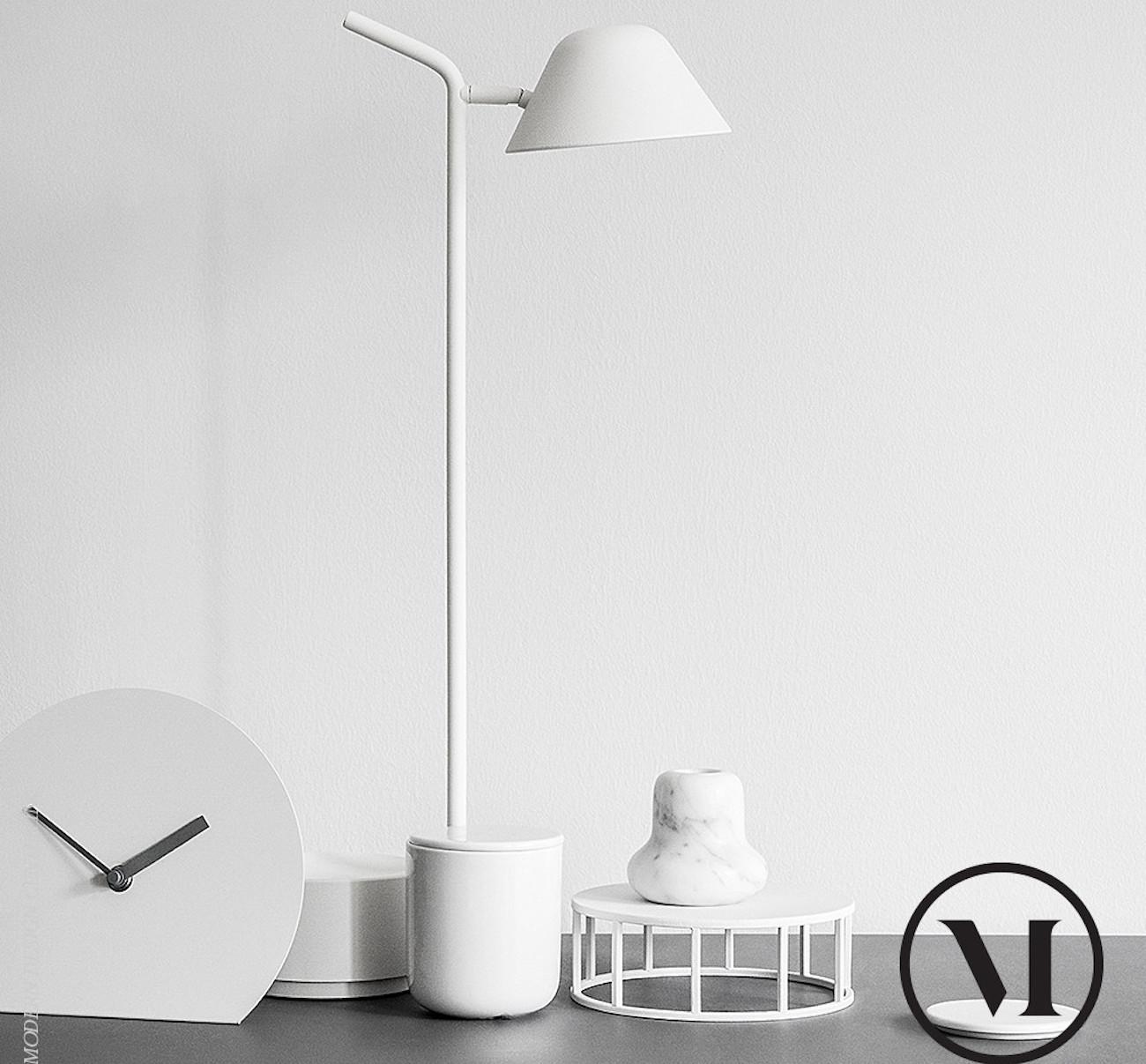 Peek Table Lamp by Menu
