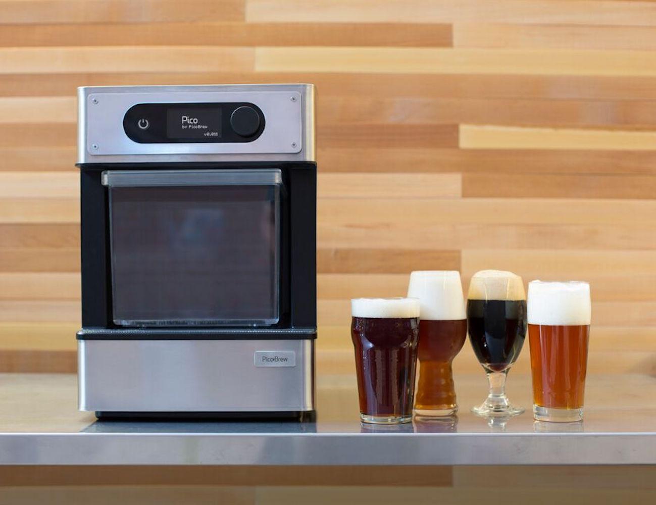 PicoBrew+Pico+%26%238211%3B+Craft+Beer+At+Home