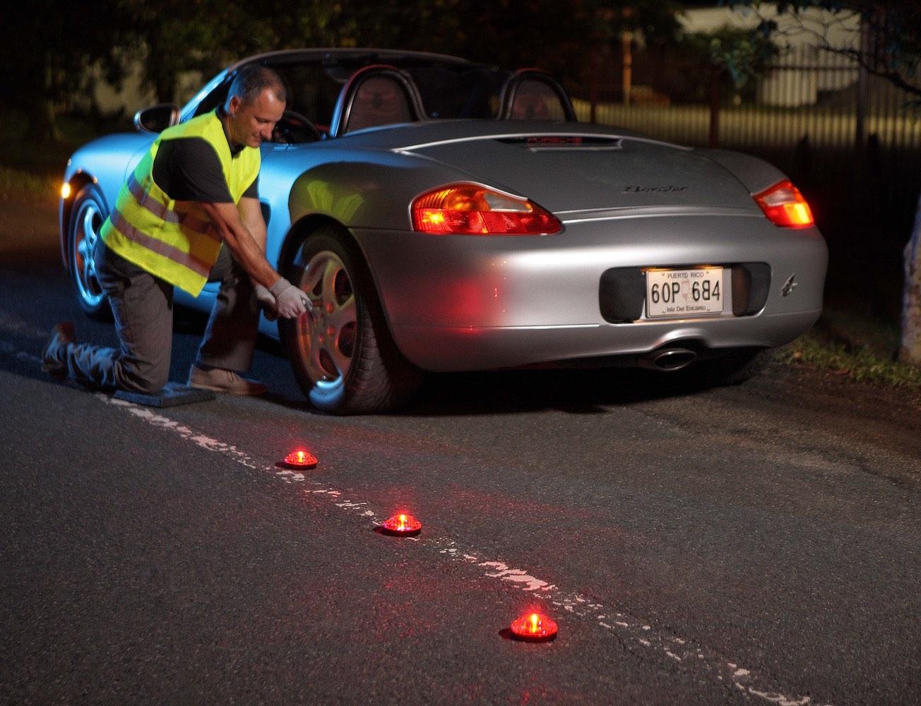 SofAlert+Road+Safety+Kit