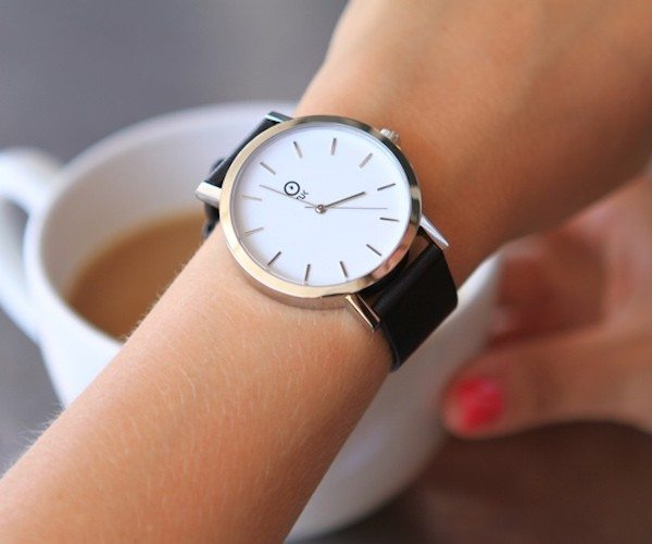 TUK+Watches+%E2%80%93+Minimalist+Watches+That+Change+Lives