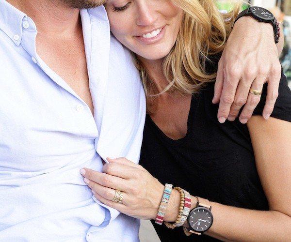 TUK Watches – Minimalist Watches That Change Lives