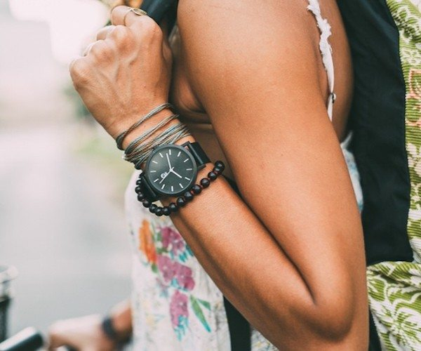 TUK Watches – Minimalist Watches That Change Lives