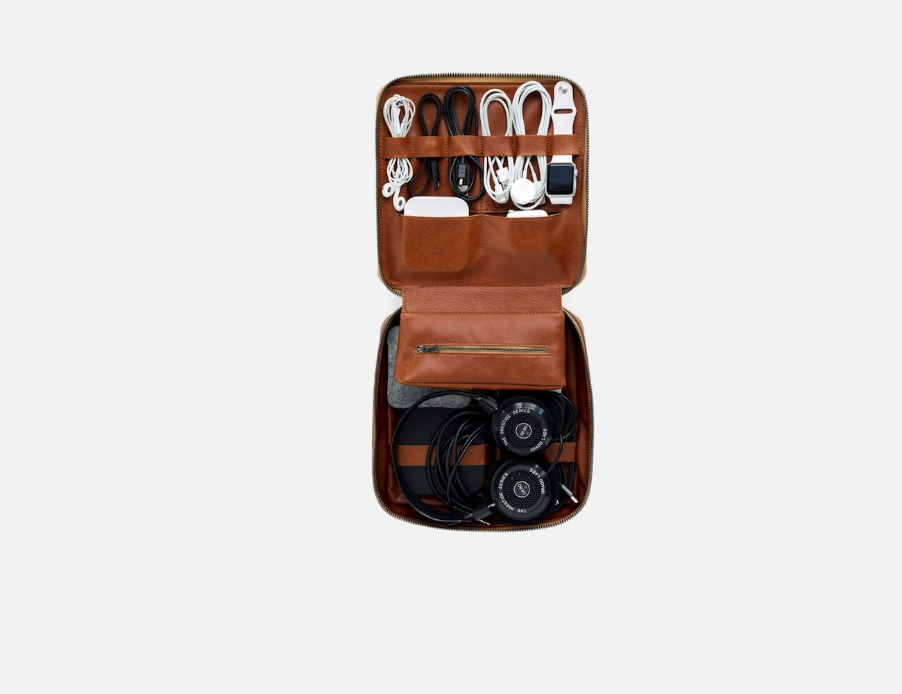 Tech Dopp Kit by This is Ground