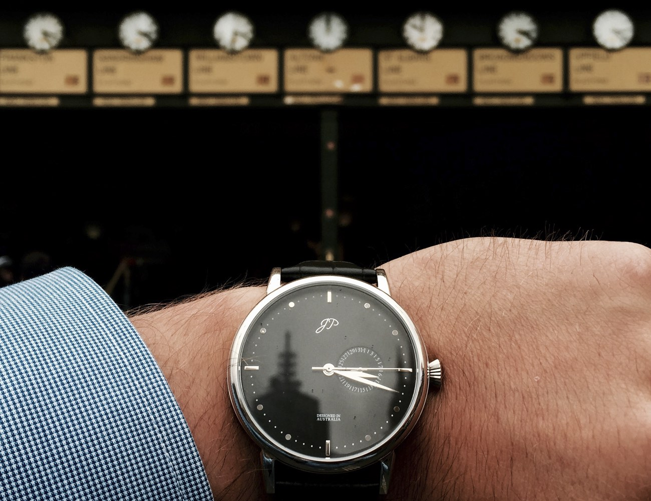 the-bearing-a-watch-for-a-cause-03