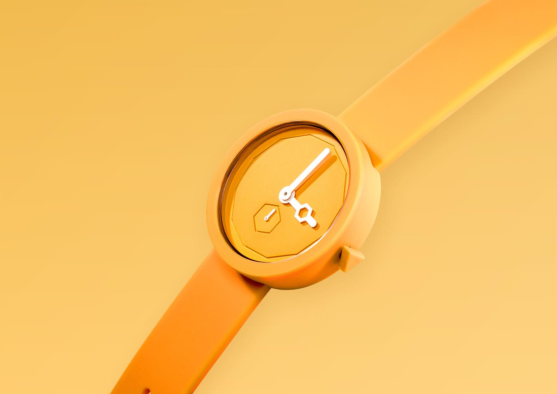 the-classic-watch-by-aark-collective-02
