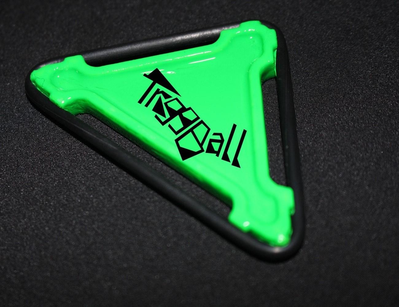 TroggBall