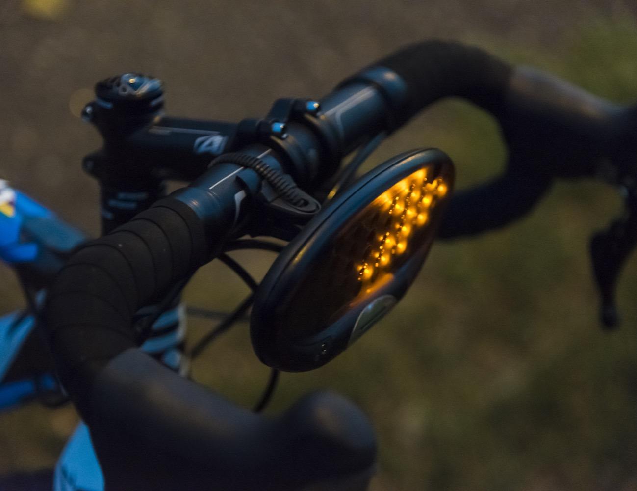 turncycle-the-safest-bike-signalling-light-01
