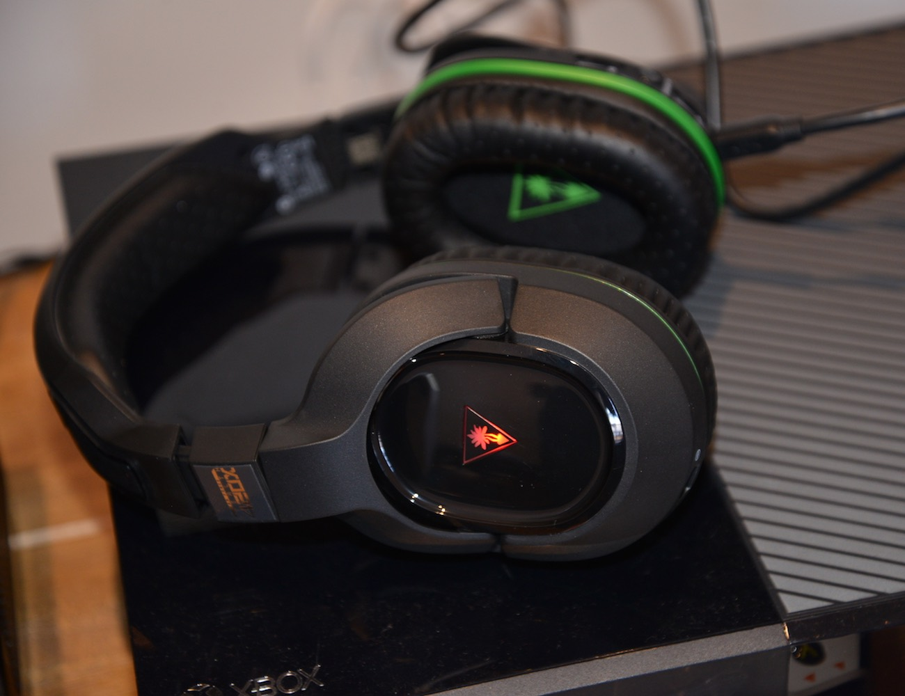 Turtle+Beach+Ear+Force+Stealth+420X+Wireless+Gaming+Headphones