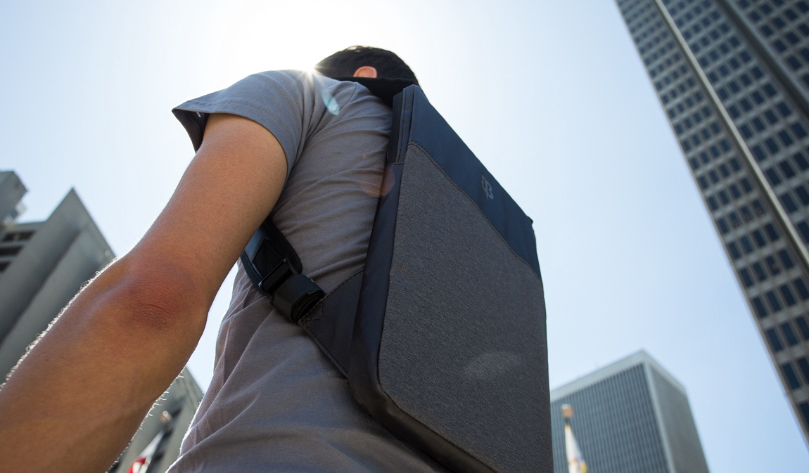 Under-The-Jack+Pack+By+Betabrand