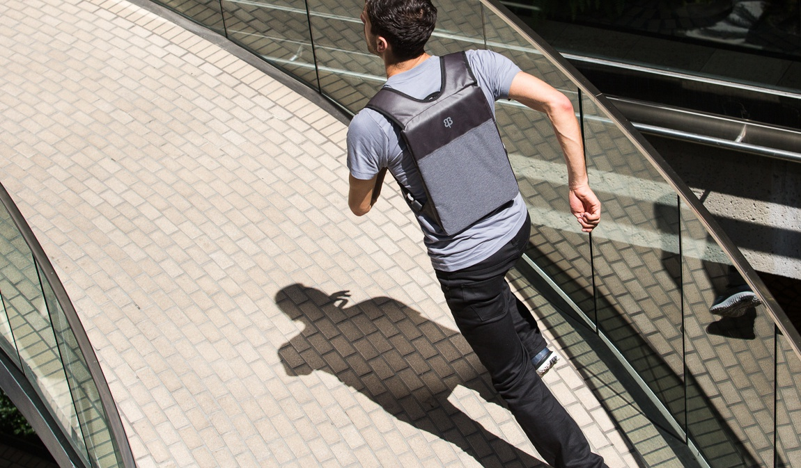Under-The-Jack Pack by Betabrand