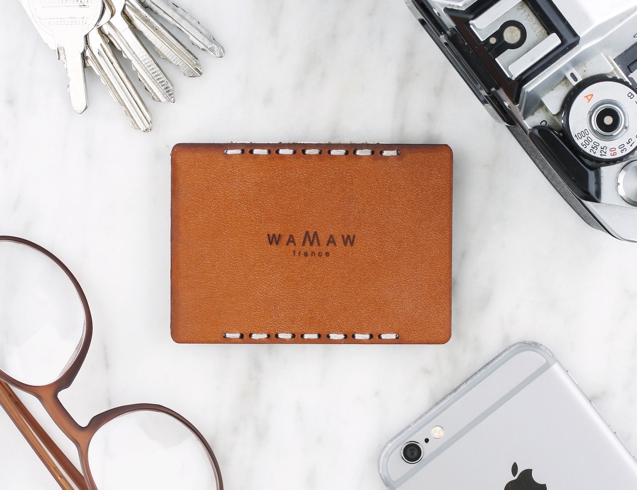 wamaw-wallet-the-minimalist-card-holder-01