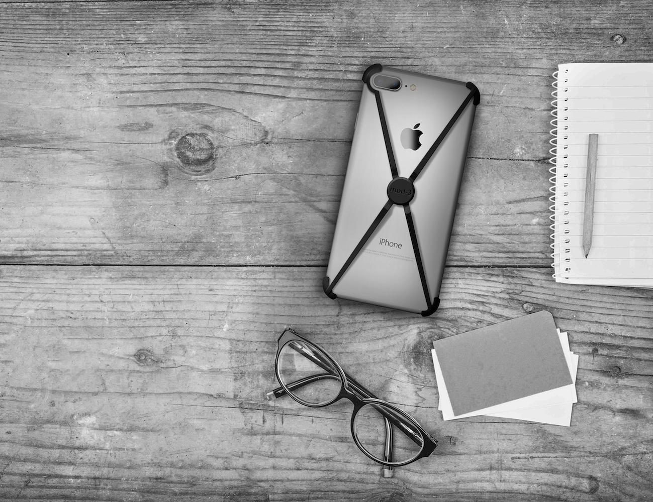 Alt+%26+RADIUS+iPhone+7+Cases