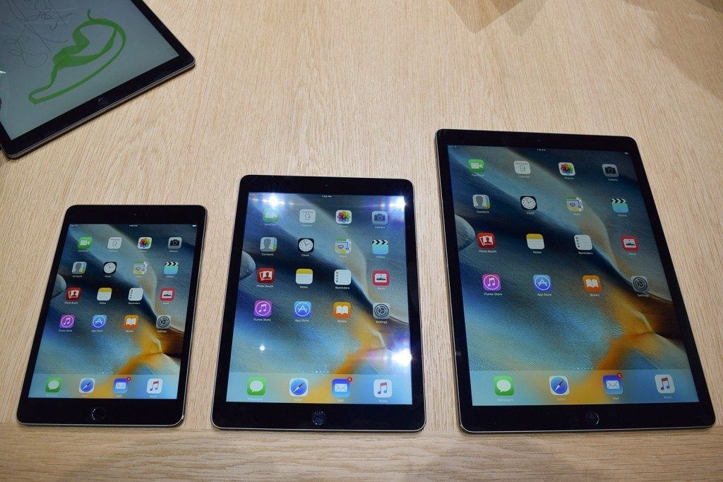 apple-ipad-pro-hands-on-review-29-1500x1000