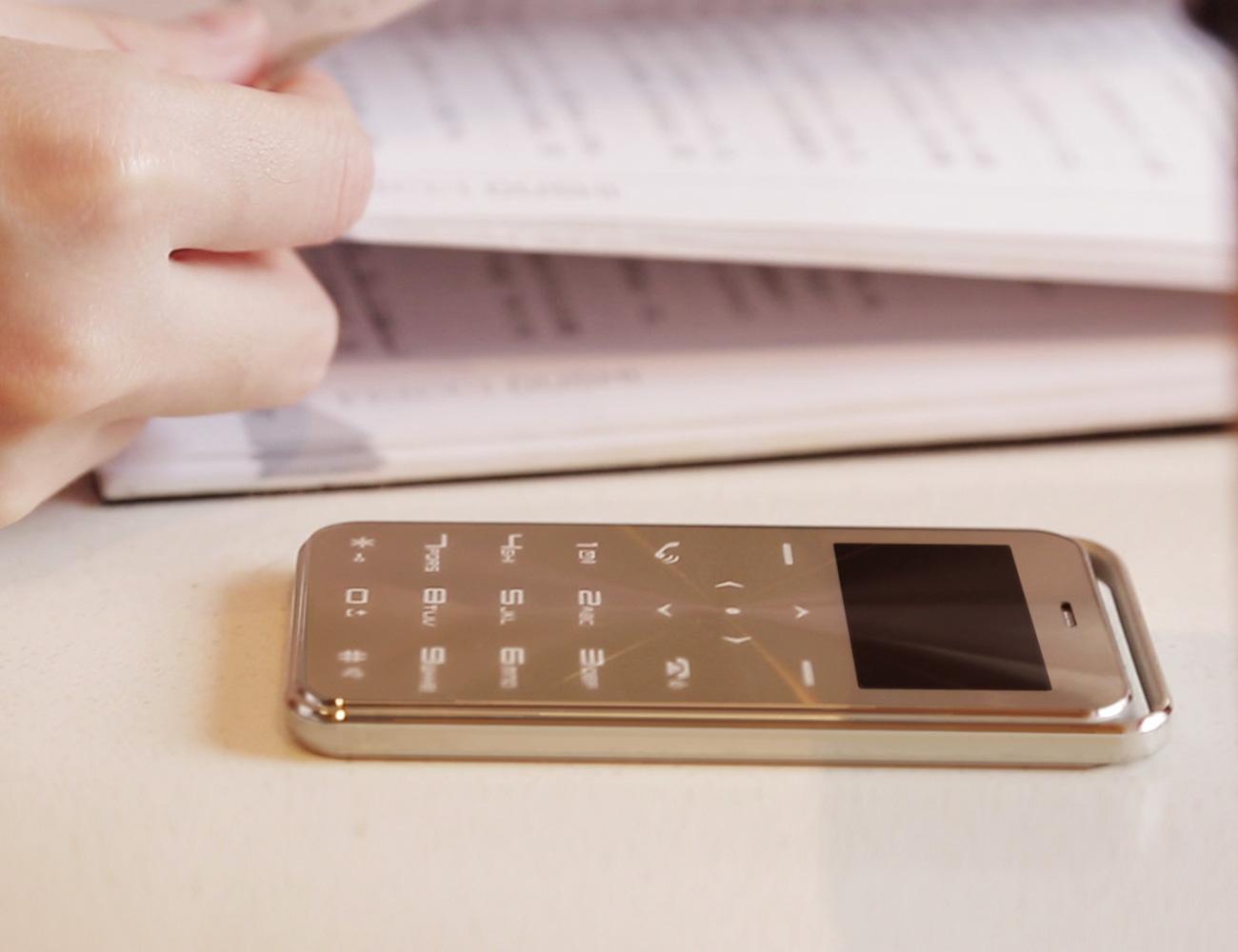 cPhone