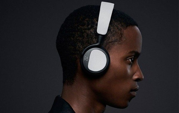 20+ Headphones and Speakers That Would Make Awesome Holiday Gifts
