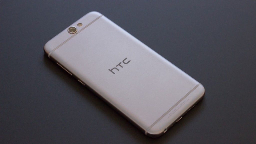 htc-one-a9-review-21