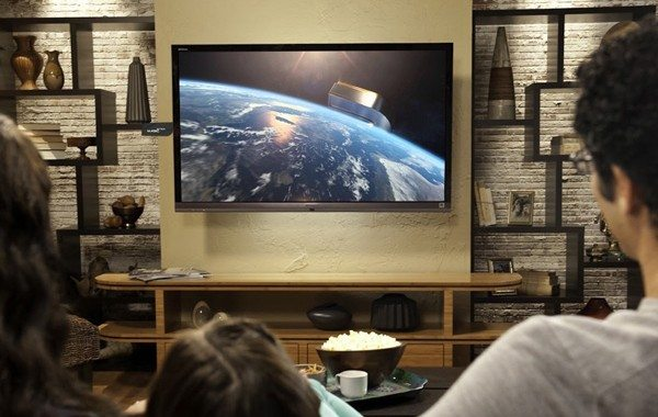 MagicStick is Undoubtedly a Powerful PC Stick for Your TV