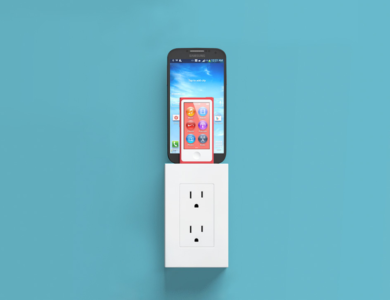 ThingCharger+%E2%80%93+The+Multi-Use+Outlet