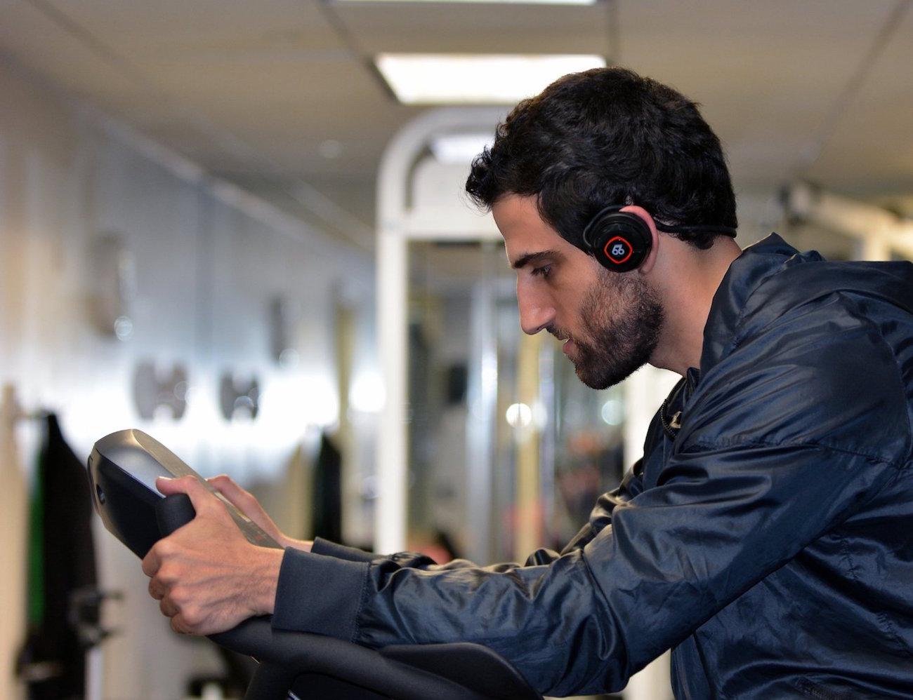 66-audio-bts-sport-bluetooth-headphones-01