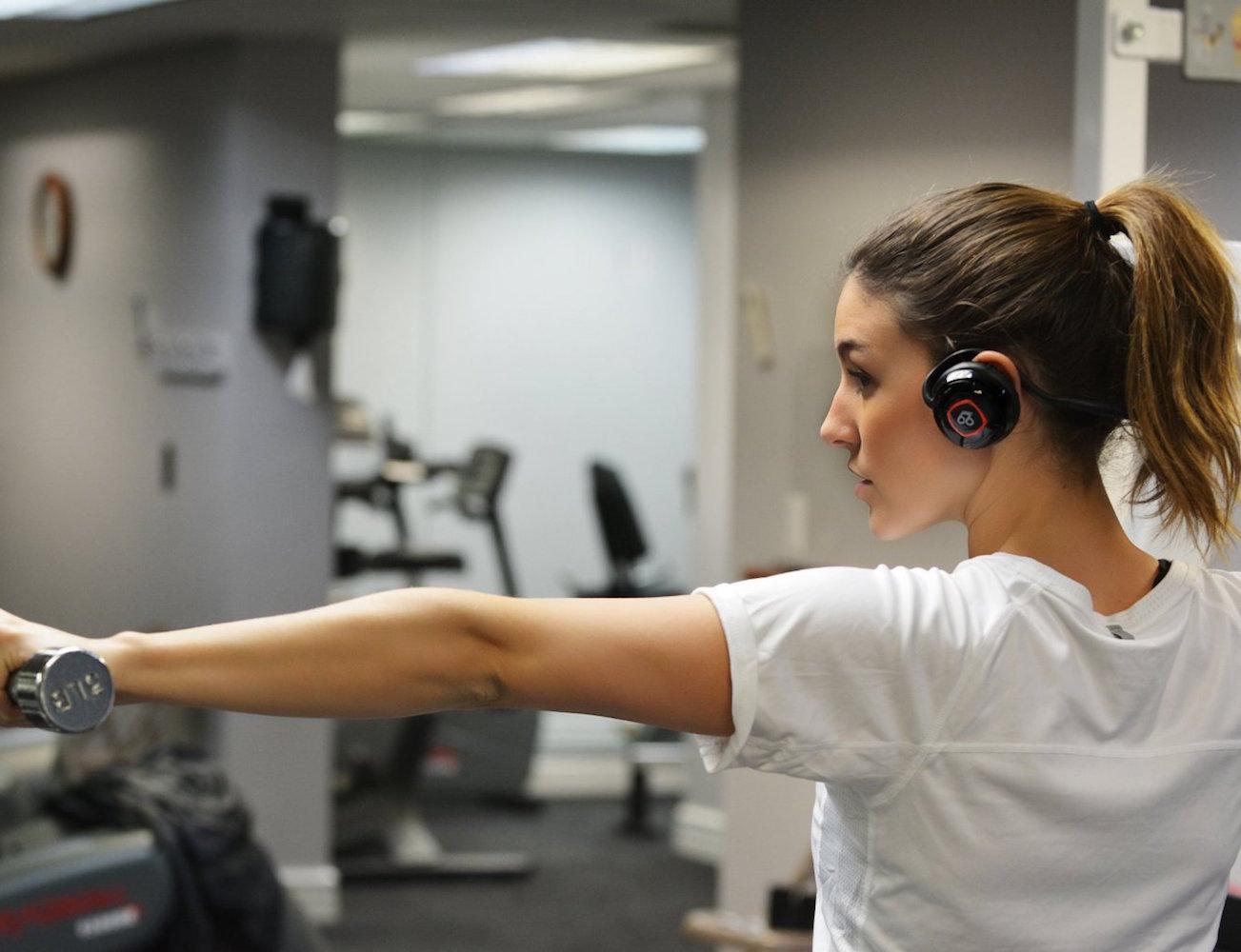 66-audio-bts-sport-bluetooth-headphones-02