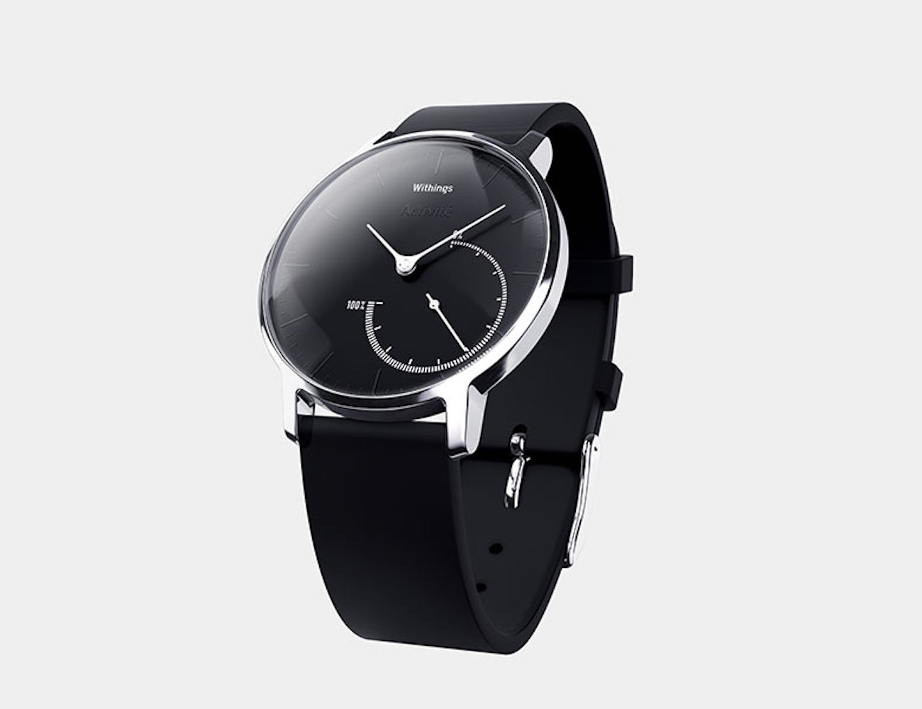 activite-steel-smartwatch-by-withings-04