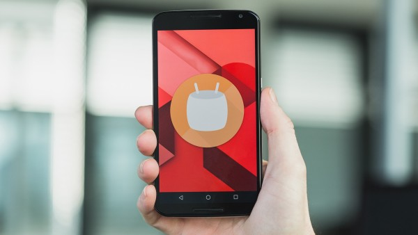 Android 6.0 Marshmallow: What's New and What You Need To Know