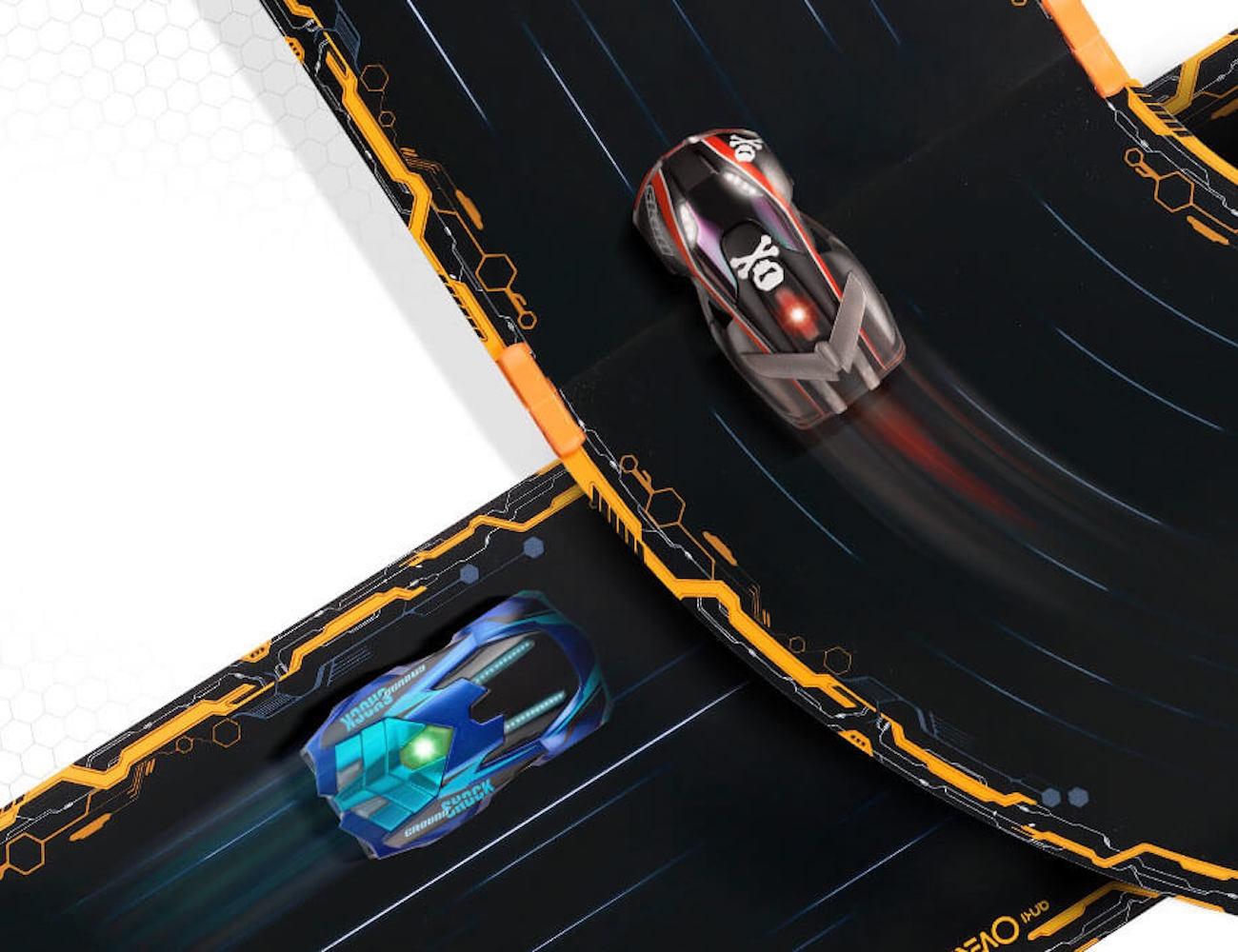 anki-overdrive-racetrack-starter-kit-03