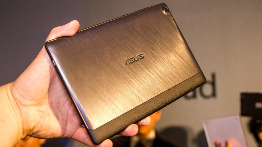 Asus-ZenPad-S-8.0-Now-Available-In-US-For-199-SATechAvenue