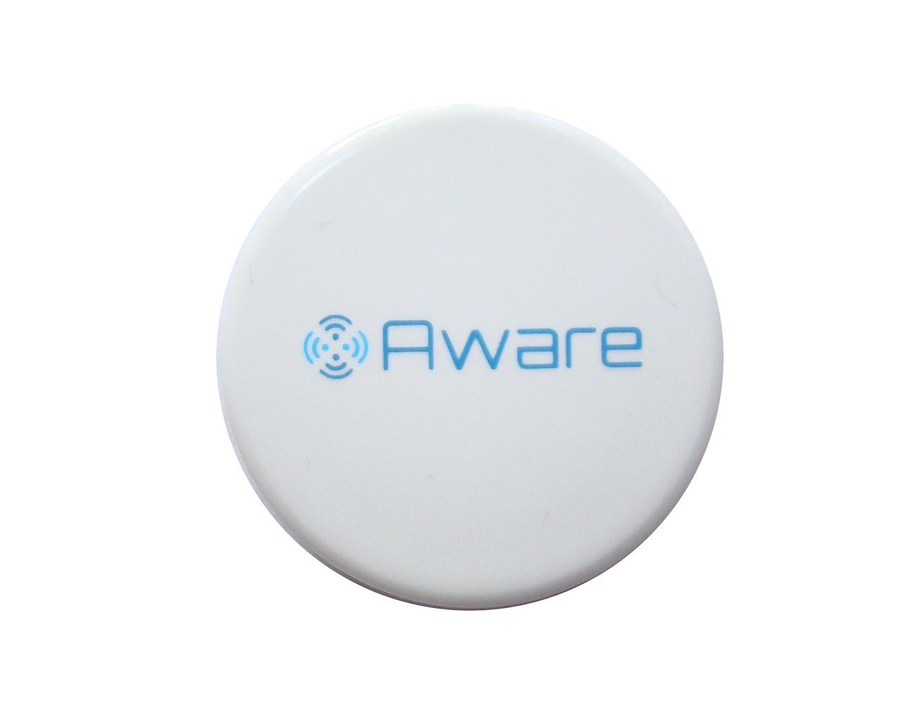Aware – Makes Any Car Smarter