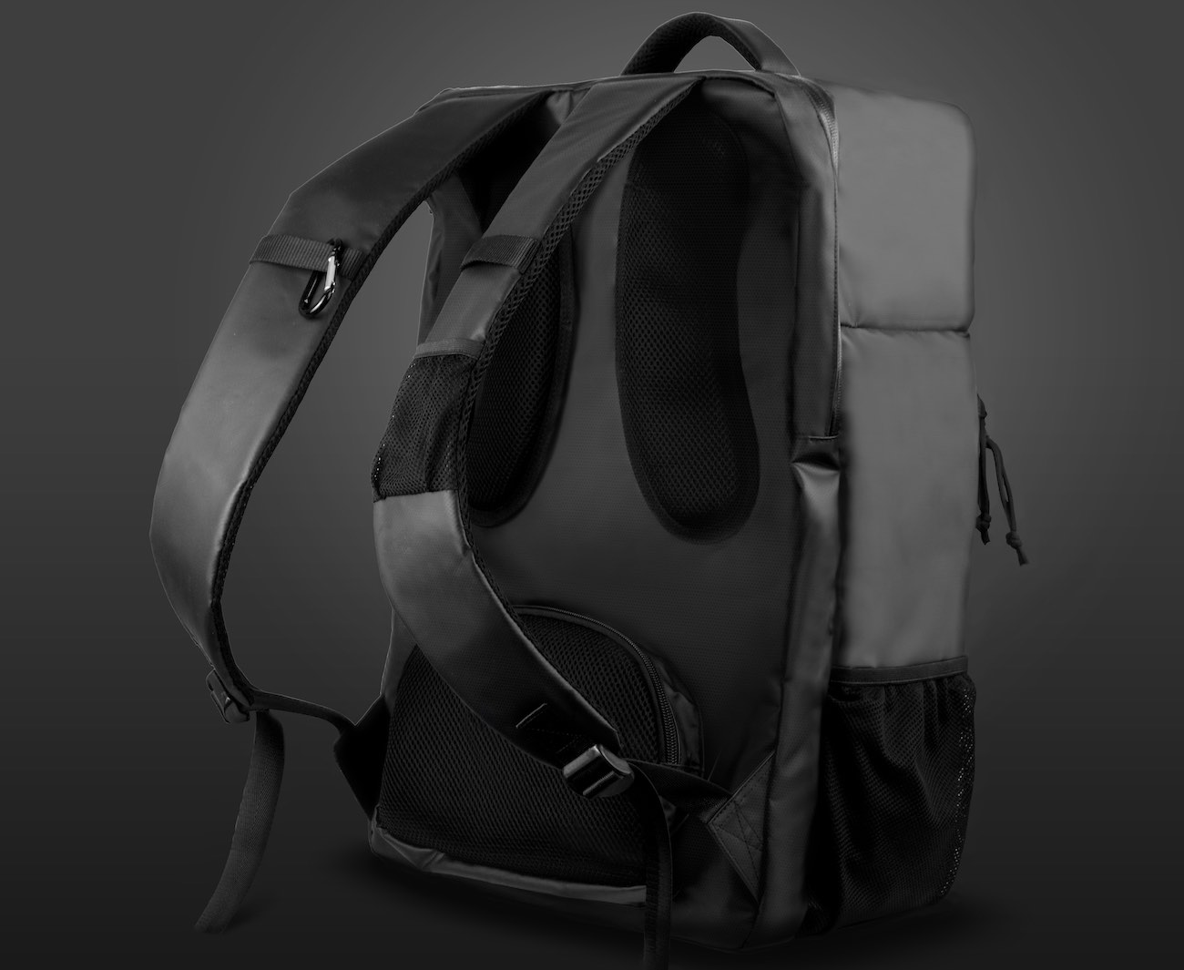 Best Backpack Ever Made - Crazy Backpacks