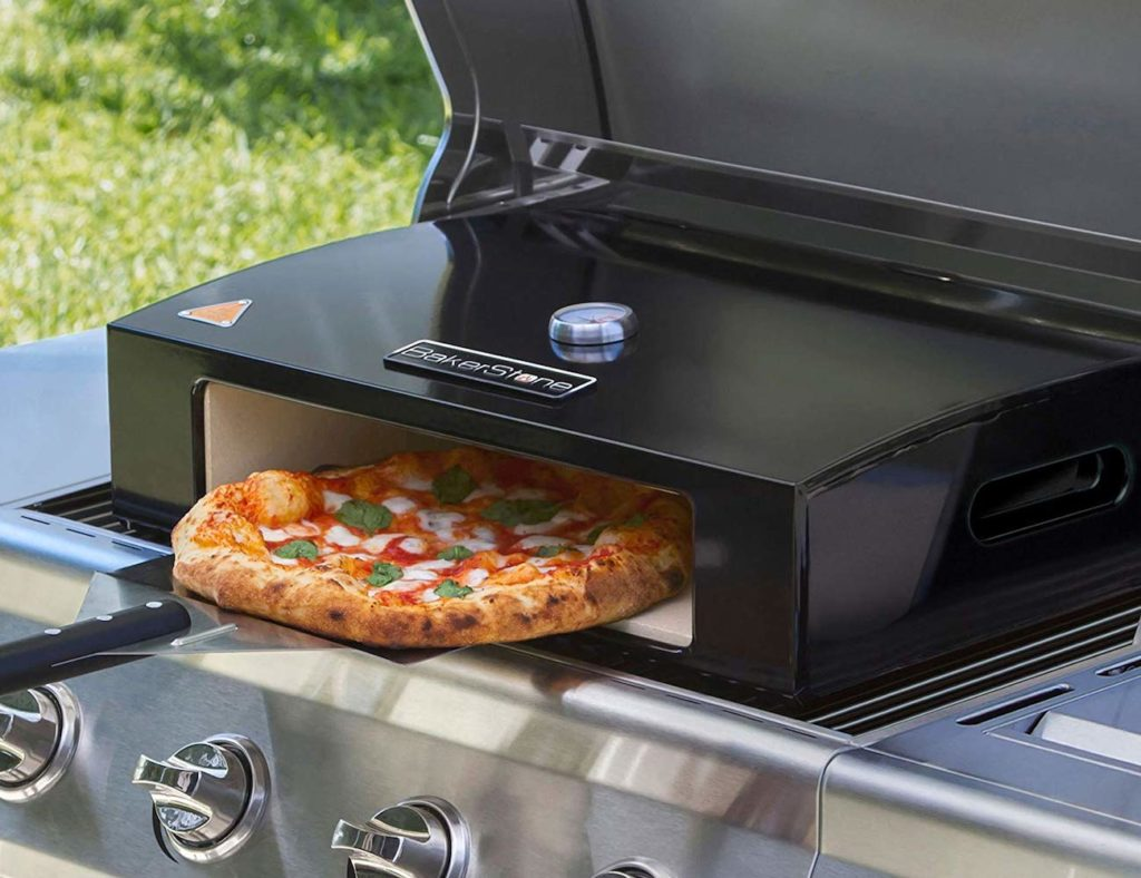 BakerStone+Pizza+Oven+Box