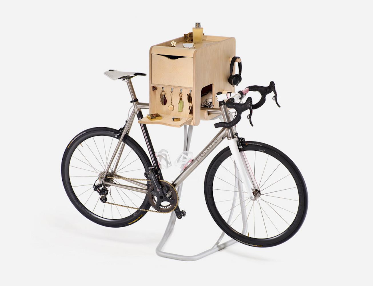 bike-butler-the-smartest-bike-stand-ever-04