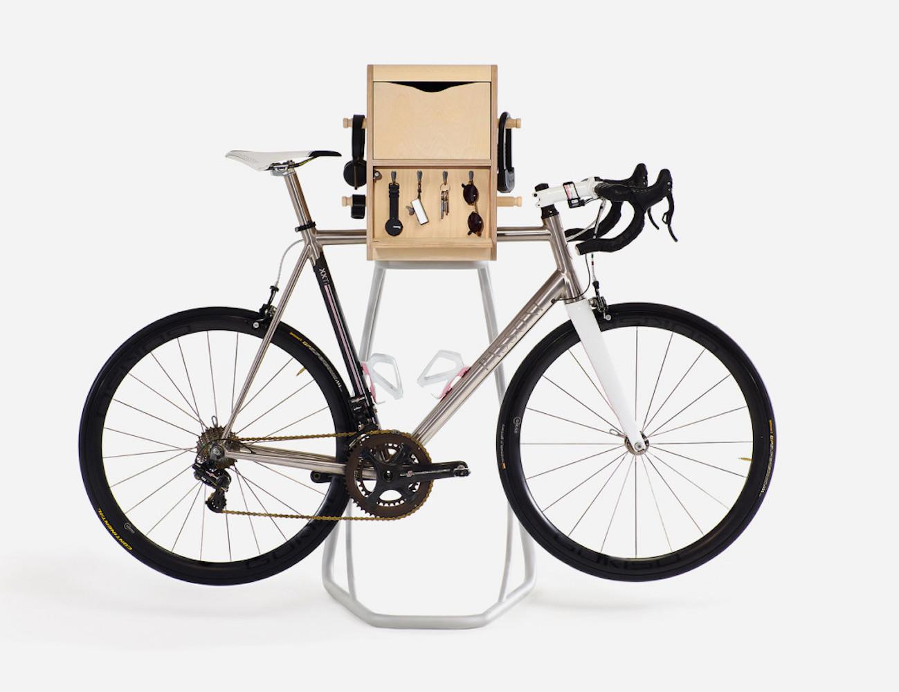 bike-butler-the-smartest-bike-stand-ever-05