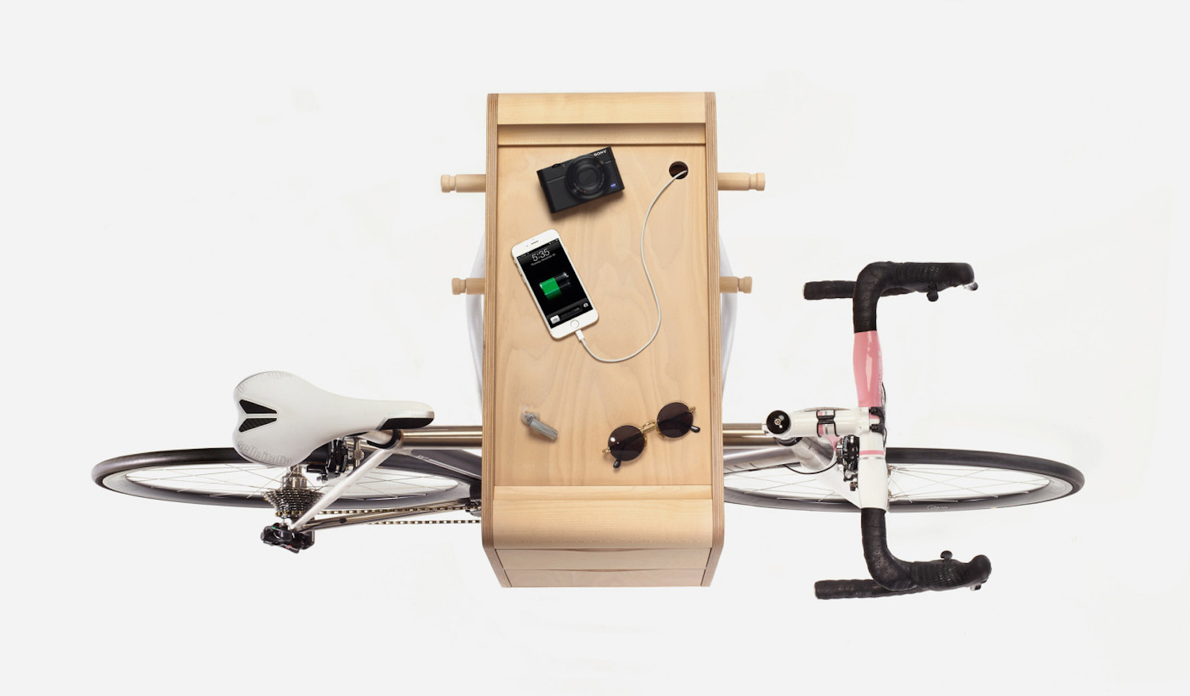 bike-butler-the-smartest-bike-stand-ever-06