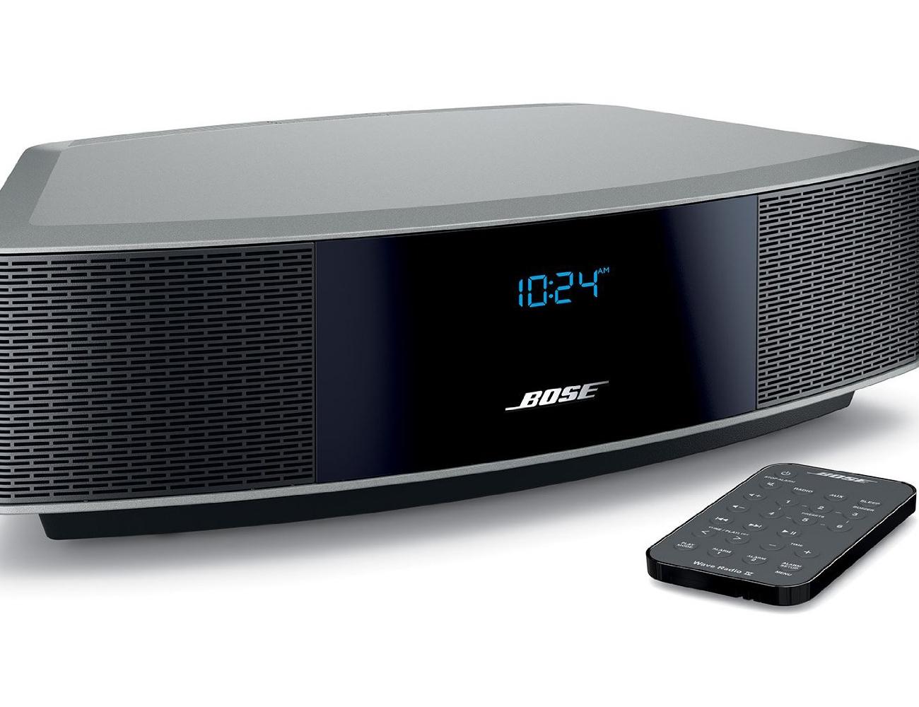 bose-wave-radio-iv-05