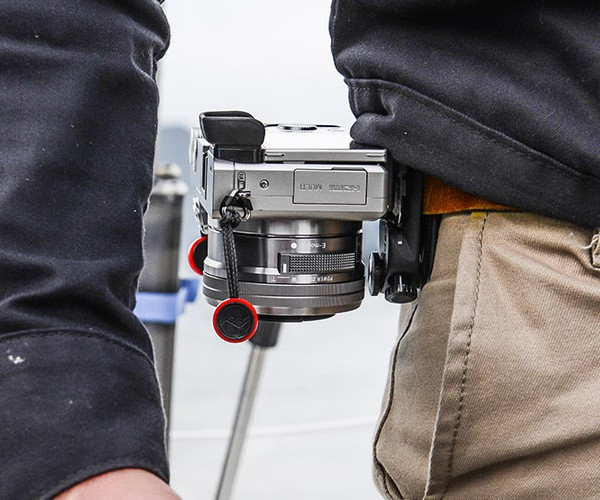 capture-clip-camera-clip-peak-design-06
