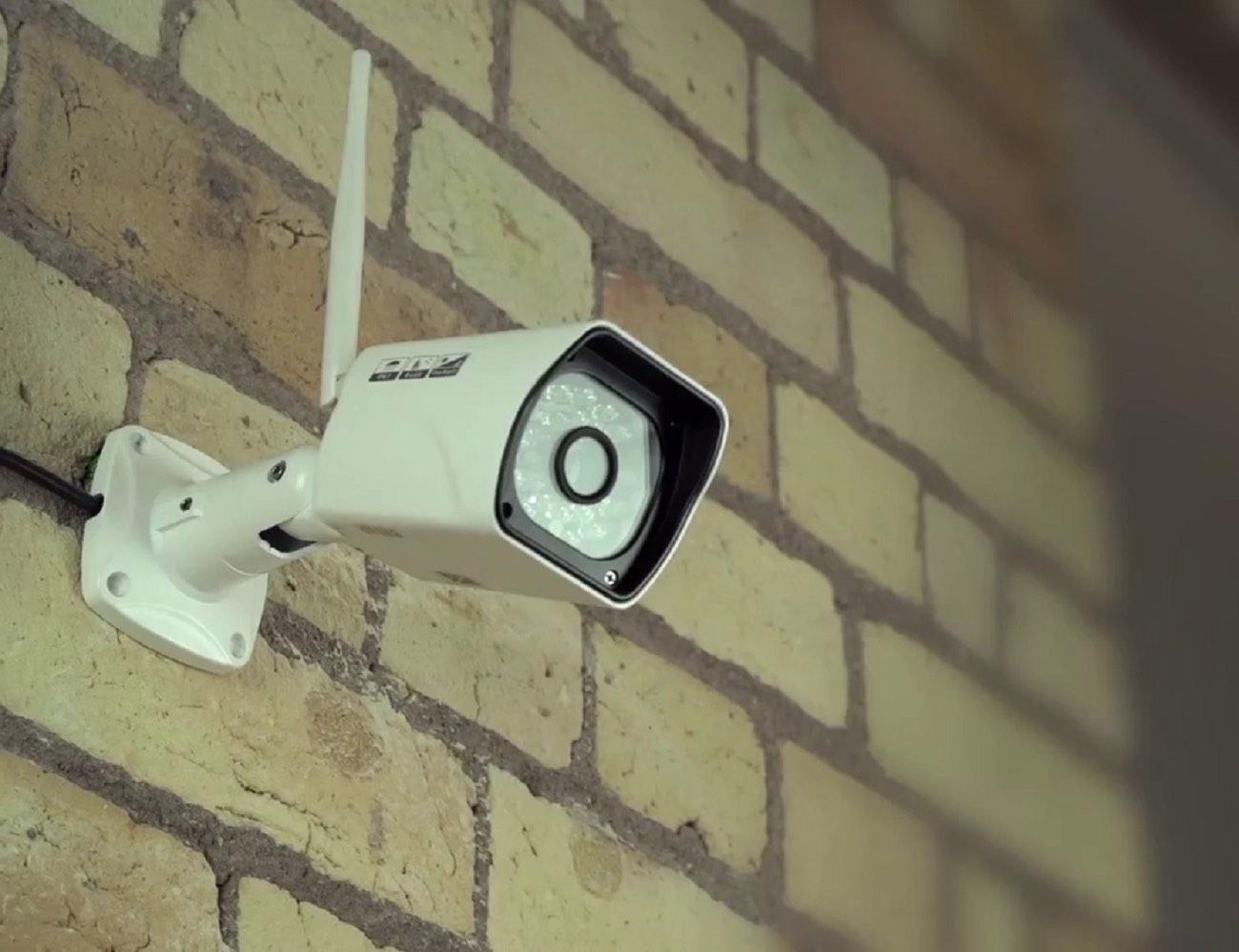 CleverLoop – Smart Security